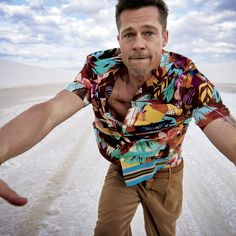 Brad-Pitt-GQ-Style-32.jpg