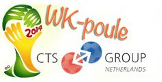 www.ctsgroup.nl