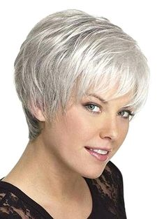 unique-hairstyles-for-short-natural-hair-pinterest-short-hairstyles-thick-hair-over-40-hairstyles-short.jpg (500×667)
