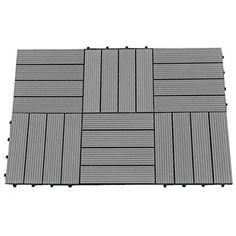 WPC materials suppliers,Wood-plastic composites in outdoor deck floor price in the UK