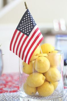 memorial day cookout pinterest