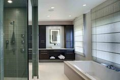 New Post luxury modern master bathrooms visit Bobayule Trending Decors