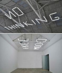 light-installations-ko-siu-lan.jpg (468×552)