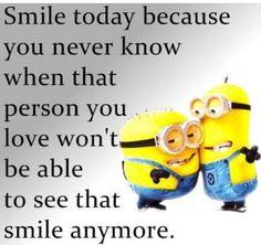 Despicable Minions, Minion Movie, Minion Jokes, Minions Quotes, Funny Minion, Cute Quotes, Great Quotes, Funny Quotes, Profound Quotes