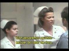 Iluminatta Brasil - Eneagrama - Exemplo de Tipo 1 - YouTube