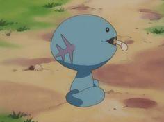 New trending GIF tagged pokemon troll problem wooper via. Wooper Pokemon, Video Game Anime, Video Games, Cool Pokemon, Pokemon Stuff, Pokemon Special, Pokemon Memes, Yandere Simulator, Catch Em All