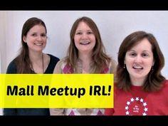 Met Two Other YouTube Moms!   Vlog   Jendi's Journal - YouTube