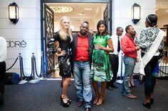 . Beautiful People, Kimono Top, Product Launch, Tops, Women, Fashion, Moda, Fashion Styles, Fashion Illustrations