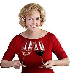 Natalie Maclean wine and food pairings. Awarded best wine writer by Le Cordon Bleu Wine Tasting Near Me, Wine Searcher, Wine Magazine, Wine Baskets, Wine Sale, Wine Reviews, Wine Cocktails, Cheap Wine, Vintage Wine