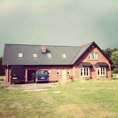 #home #villa #poland #mansion Home sweet home
