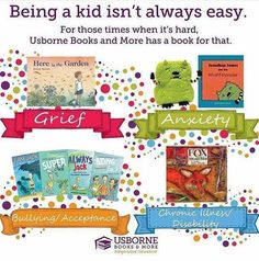 Reading Quotes For Kids Reading Quote~ Kids Quote~ Come Check Out Amazing Usborne Books And .