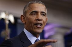 Obama Criticizes Immigration Ban, Says 'American Values' at Stake Barack Obama, Chelsea Manning, Foreign Policy, Former President, Donald Trump, Things To Think About, Presidents, Religion, Politics