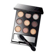mark On The Dot Neutral Eye Color Compact $16.00 www.youravon.com/pamelataylor