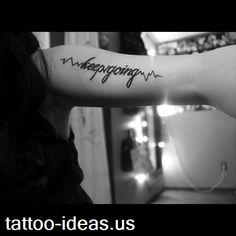 cute tattoo #design #idea