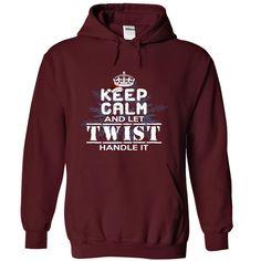 (Tshirt Fashion) A1092 TWIST Special for Christmas NARI [Tshirt design] Hoodies, Funny Tee Shirts