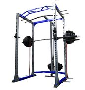 1000 Images About Collapsible Weight Pullup Rack On