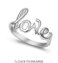 Sterling Silver - would be great for pinkies but I wonder if you could make it work for a toe ring?