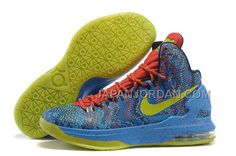 https://www.japanjordan.com/割引販売-nike-zoom-kd-v-mens-青-クリスマス.html 割引販売 NIKE ZOOM KD V MENS 青 クリスマス Only ¥12,218 , Free Shipping!