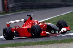 f1 nose | El F1 mas hermoso - Taringa!