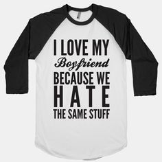 home wrecker baseball tee Softball Shirts, Softball Stuff, Football Girlfriend Shirts, Football Boyfriend, Soccer Hoodies, Sports Shirts, Mom Shirts, Funny Shirts, Home Wrecker
