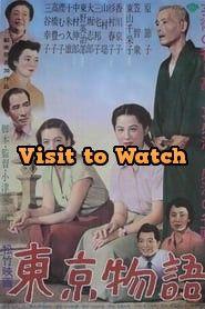 Hd Die Reise Nach Tokio 1965 Ganzer Film Deutsch Movies Top Movies Office Movie