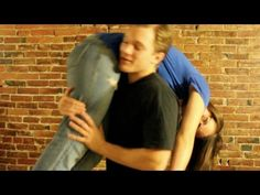 7 Self-Defense Video Techniques You Need To Know