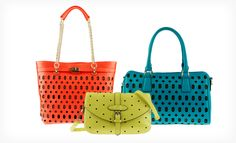 Buxton Gabriella Handbags (Up to Half Off). Multiple Styles and Colors Available. Free Shipping and Returns.