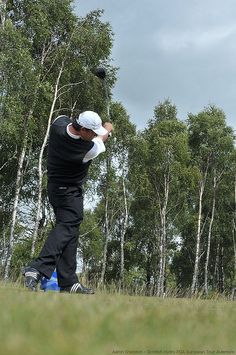 #Paul Lawrie - Scottish Hydro... http://golfdriverreviews.mobi/traffic8417/