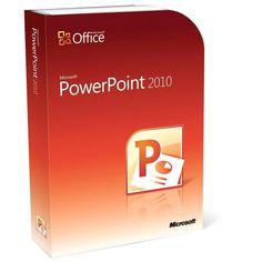 (PDF) Télécharger cours sur Powerpoint 2010 gratuit