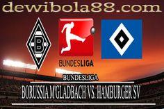 Dewibola88.com   BUNDESLIGA   M.Gladbach vs Hamburg Gmail        :  ag.dewibet@gmail.com YM           :  ag.dewibet@yahoo.com Line         :  dewibola88 BB           :  2B261360 Path         :  dewibola88 Wechat       :  dewi_bet Instagram    :  dewibola88 Pinterest    :  dewibola88 Twitter      :  dewibola88 WhatsApp     :  dewibola88 Google+      :  DEWIBET BBM Channel  :  C002DE376 Flickr       :  felicia.lim Tumblr       :  felicia.lim Facebook     :  dewibola88
