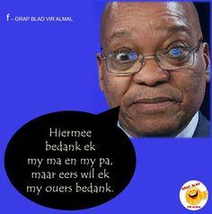Ja ne Haha Funny, Funny Jokes, Lol, Good Morning Wishes, Good Morning Quotes, African Jokes, Africa Quotes, Afrikaanse Quotes, Really Funny