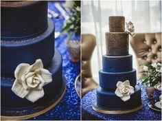 Le Dolci Photography Palais Royale The Wedding Opera Toronto Wedding, Wedding Venues, Opera, Wedding Cakes, Wedding Planning, Royalty, Wedding Photography, Sweets, Decor