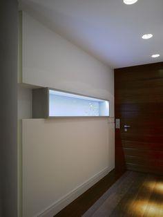 Sombras Iluminacion project