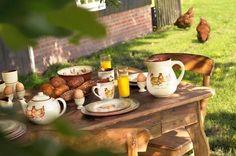 Google Afbeeldingen resultaat voor http://www.huisjeboompjeblog.nl/wp-content/uploads/2012/02/Landelijk-ontbijtje.jpg