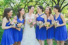 J.Standard | jstandardevents.com | Setting the Highest Standards in Event Production | Austin Wedding Planner | Spring Wedding | Bridal Party | Bridesmaids | Beauty