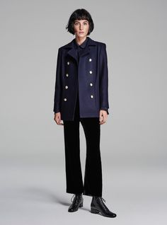 http://www.vogue.com/fashion-shows/fall-2016-ready-to-wear/frame-denim/slideshow/collection