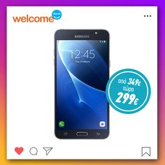 #welcomestores #welcomesales #samsung #mobile #tech #sales #february Galaxy Phone, Samsung Galaxy, Samsung Mobile, February, Tech, Technology