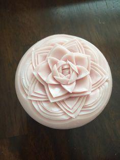 Handmade soap carving Diy Soap Carving, Soap Sculpture, Cardboard Art, Carving Designs, Art Carved, Soap Packaging, Bone Carving, Soap Molds, Soap Recipes