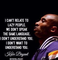 What a legacy, loved the last game this week. Agree so much on this point of view Kobe Bryant Bryant Bryant Black Mamba Bryant Cartoon Bryant nba Bryant Quotes Bryant Shoes Bryant Wallpapers Bryant Wife Kobe Quotes, Kobe Bryant Quotes, Kobe Bryant 24, Lakers Kobe Bryant, Basketball Motivation, Basketball Quotes, Basketball Legends, Basketball Drills, Motivational Quotes