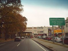 the bronx pelham parkway | pelham parkway bronx new york m3367s 4504 pelham parkway bronx new ...