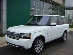 2012 Range Rover Supercharged New Hip Hop Beats Uploaded EVERY SINGLE DAY http://www.kidDyno.com
