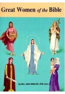 abigails story novel women bible