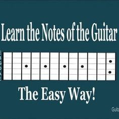 Learning to Play Guitar Chords the Easy Way Learn Acoustic Guitar, Acoustic Guitar Chords, Guitar Chords Beginner, Guitar Chords For Songs, Learn To Play Guitar, Ukulele, Simple Guitar Chords, Music Guitar, Art Music