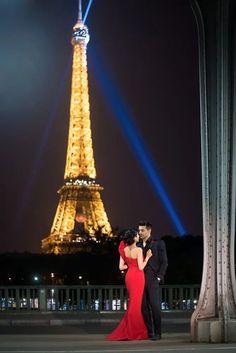 Paris Night Photoshoot with the Eiffel Tower in the background.  Paris Photographer | Photoshoot in paris | paris photography | paris solo photographer | paris | paris photoshoots | paris photoshop eiffel tower | paris photoshoot ideas. #parsianphotographer #bestparsianphotographer #parisphotographer #parisphotosession #parisphotoshoot #lovethem #parisphoto #paris #photoshootinspiration #photoshootideas Paris Photography, Couple Photography, Amazing Photography, Wedding Photography, Landscape Photography, Paris Engagement Photos, Elegant Engagement Photos, Paris Pictures, Paris Photos