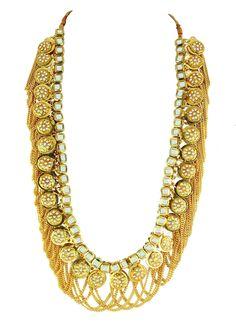 32 Best bridal jewellery images  d2d210d022c