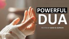 Here is a beautiful dua reciting powerful Dhikr to Allah to get what you want. It is repeated throughout!