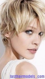 Layered Pixie Haircut layered pixie hair7 – Last Hair Models , Hair Styles