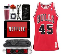 """""""*824"""" by asoc10 ❤ liked on Polyvore featuring Brinkhaus, ZAGG, Helen Moore, Michael Amini, 12, bae, saturday and netflix"""