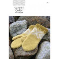 Billedresultat for bichon frise marius genser Knitting For Kids, Knitting Projects, Knitting Patterns, Knit Crochet, Wool, Felting, Madness, Essential Oils, Bichon Frise