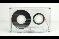 Kasety magnetofonowe - były lepsze niż pamiętasz